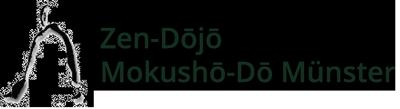 Zen-Dōjō Mokushō-Dō Münster